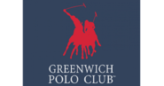 Greenwich Polo Club-600x315w