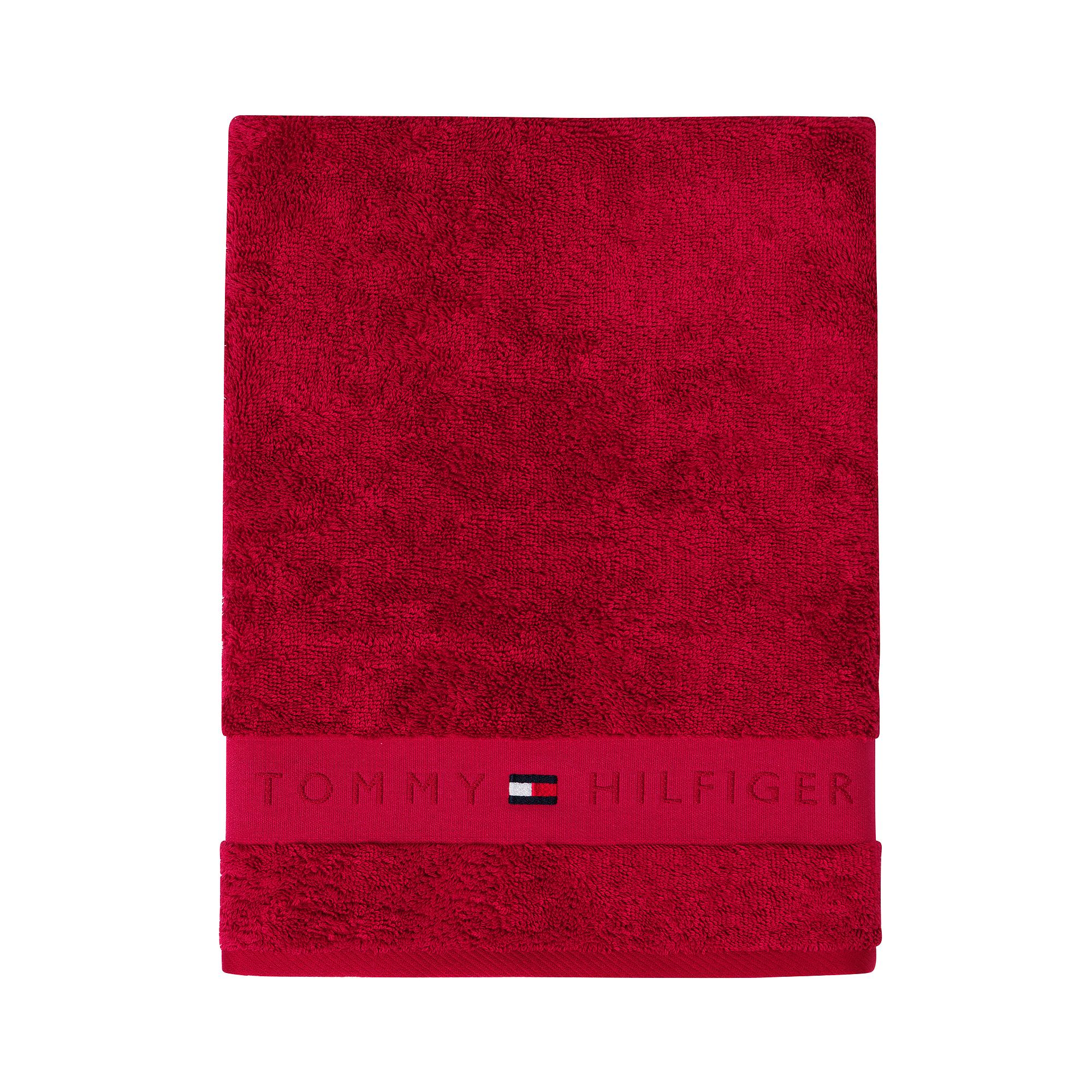 LEGEND 2 SERVIETTE TOILETTE RED – Αντιγραφή