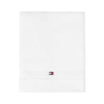 LEGEND 2 SERVIETTE TOILETTE WHITE