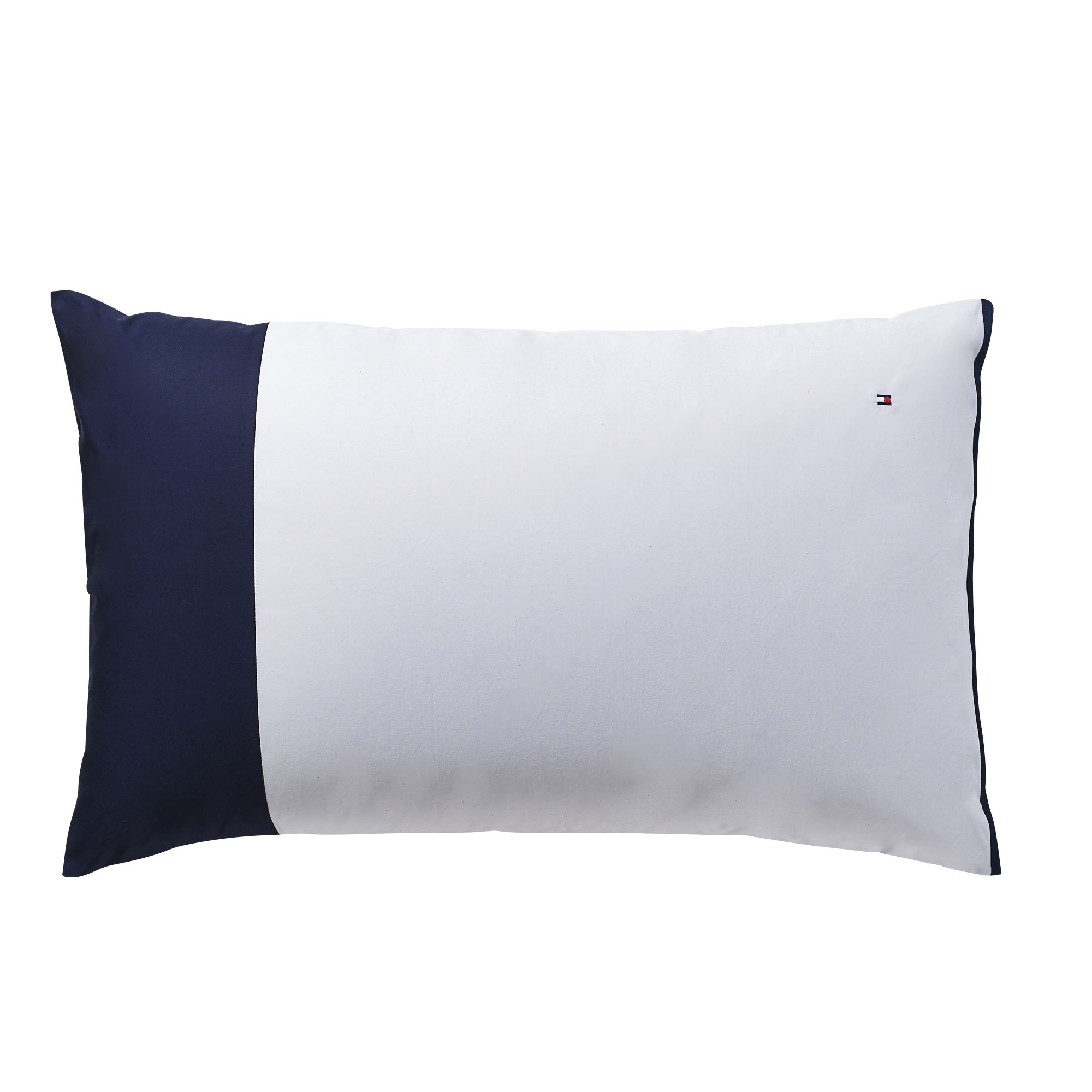 TAILOR TO 50X80 NAVY