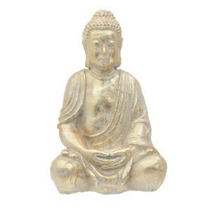 Διακοσμητικός Βούδας