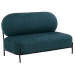 Καναπές