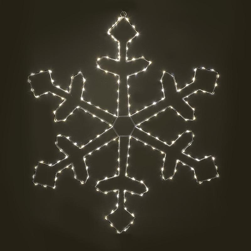 Λαμπάκια LED