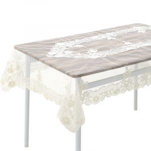 Tablecloth 110X180