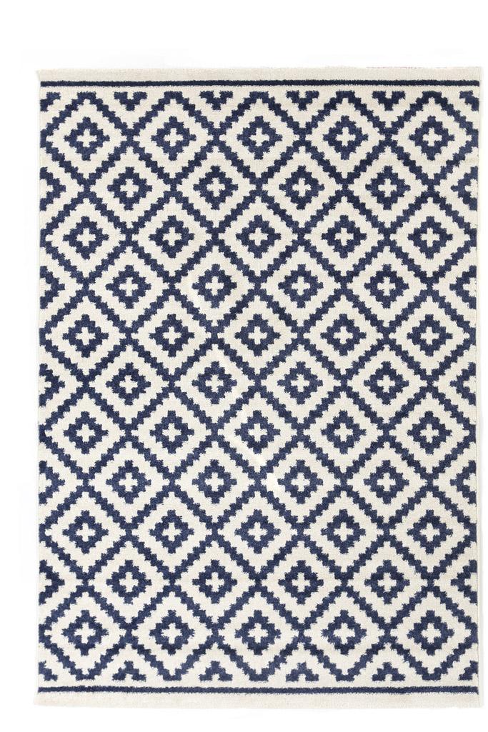 1721-K-BLUE-1.jpg