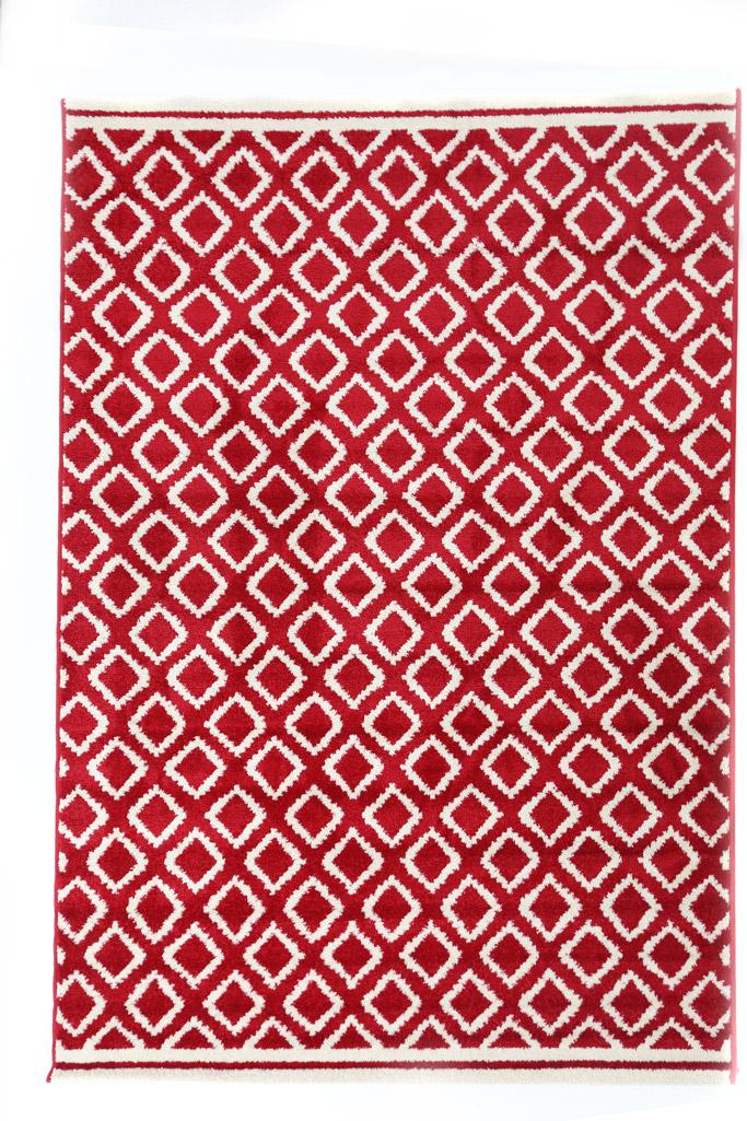 3003-R-RED-1.jpg