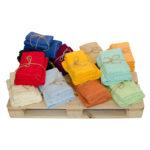 towel14