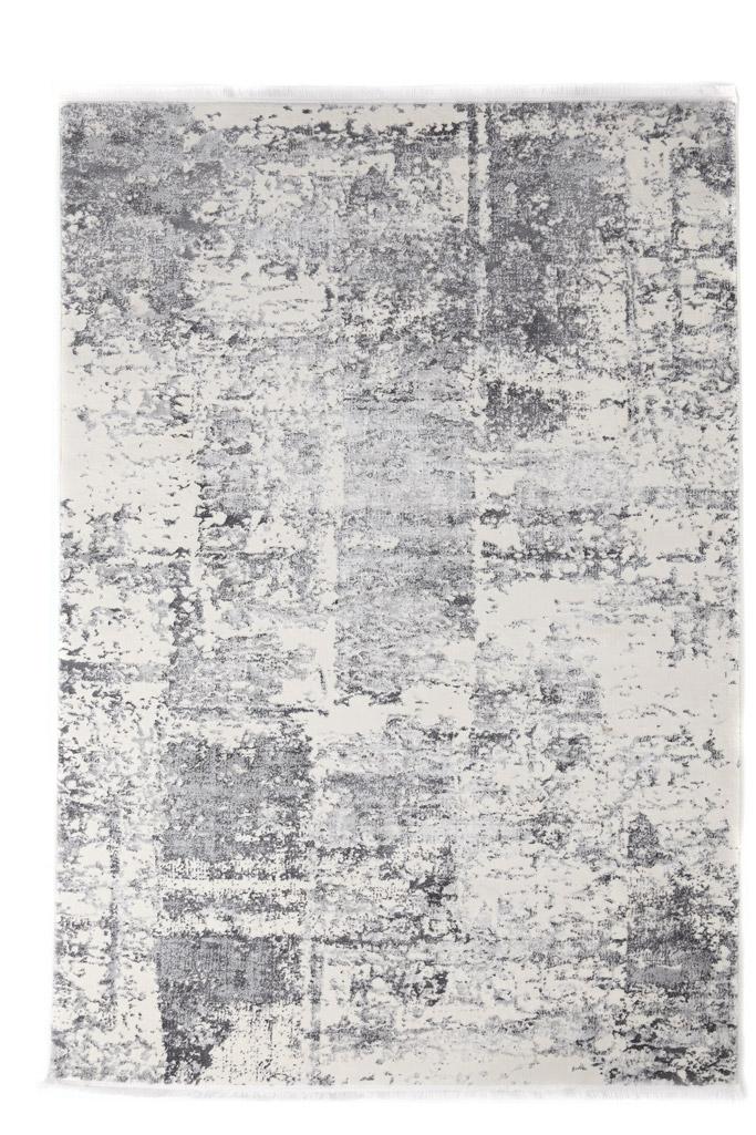 15489-1-1.jpg