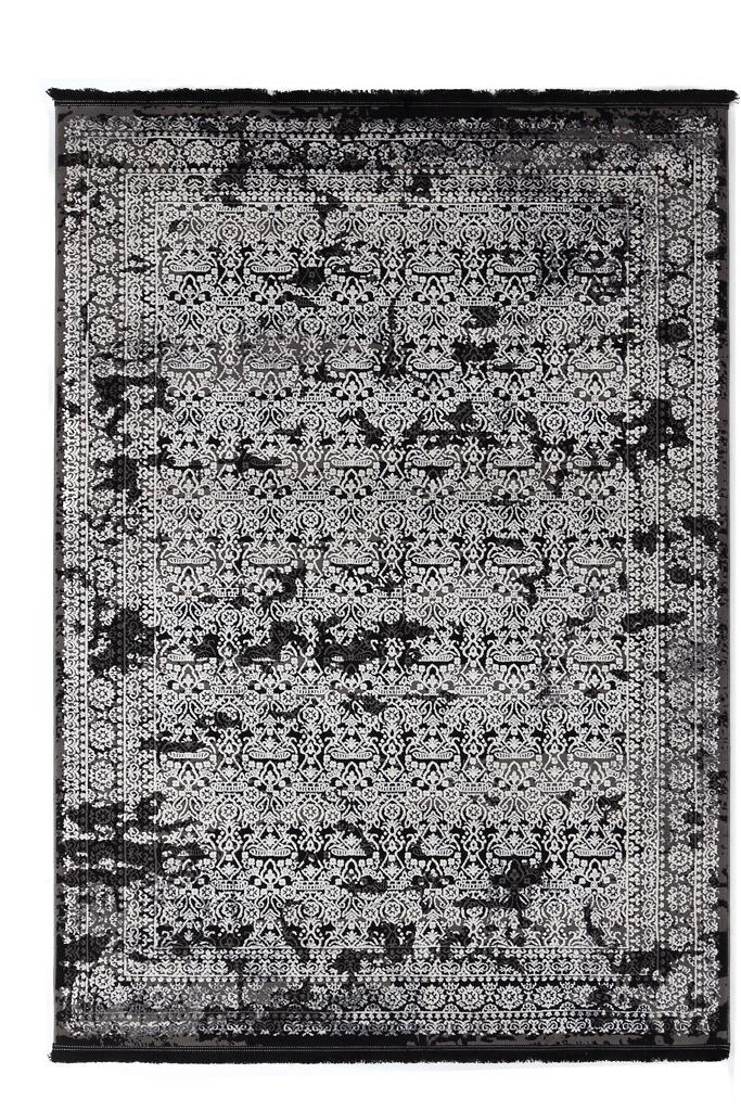 15542-BLACK-1-1.jpg