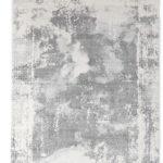 17724-1-1.jpg